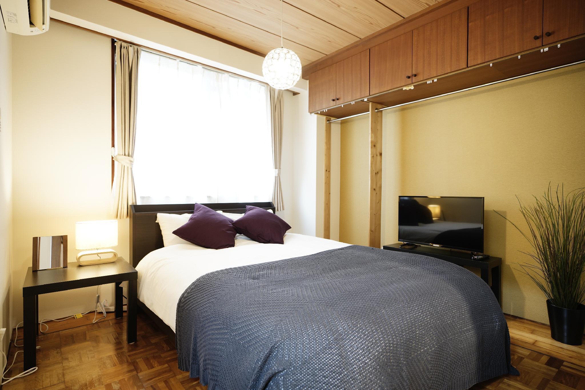 FMC 30913923 Naha Southerlies Condominium Kumoji