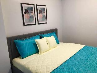 picture 2 of CF10C  Condominium @The Parkside Villas