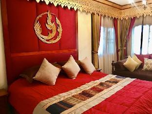The Ultimate Zen Escape- Your Own Private Resort บ้านเดี่ยว 2 ห้องนอน 2 ห้องน้ำส่วนตัว ขนาด 125 ตร.ม. – หางดง