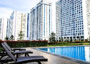 picture 2 of Home of FRANCE - SMDC  Wind Residences Tagaytay