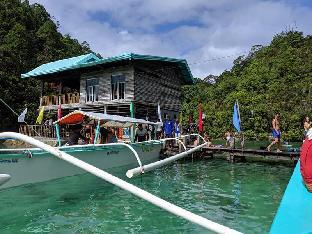 picture 2 of Dream Getaway @ Siargao Islands - TinyHauz#2