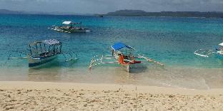 picture 3 of Dream Getaway @ Siargao Islands - TinyHauz#2