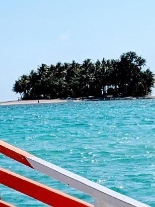 picture 5 of Dream Getaway @ Siargao Islands - Bayai#1