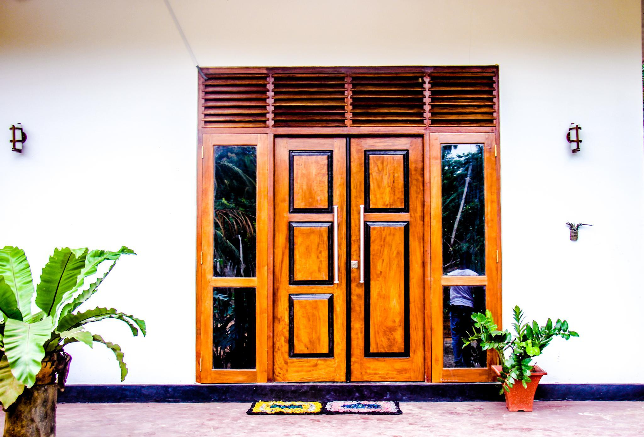 Sanjee Place