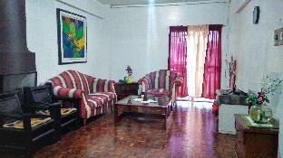 picture 4 of TRIPLE BEDROOM HOUSE NEAR TO MAJOR TOURIST SPOTS