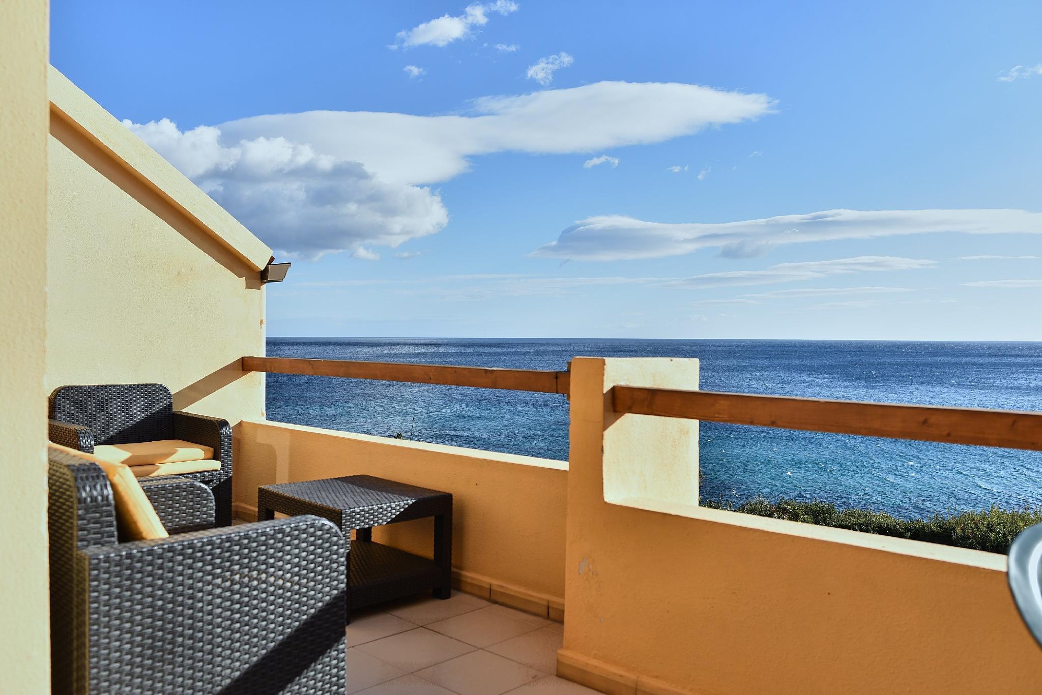 Cala Gonone Beach House