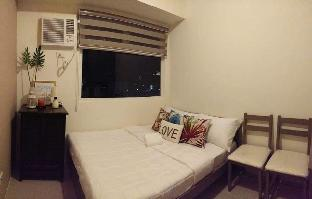picture 1 of JD'S Place@Urban Deca Tower Edsa