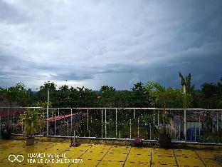 picture 4 of A's Azotea de Bohol - Blue Cool Apt-3 w/ 1 Bedroom