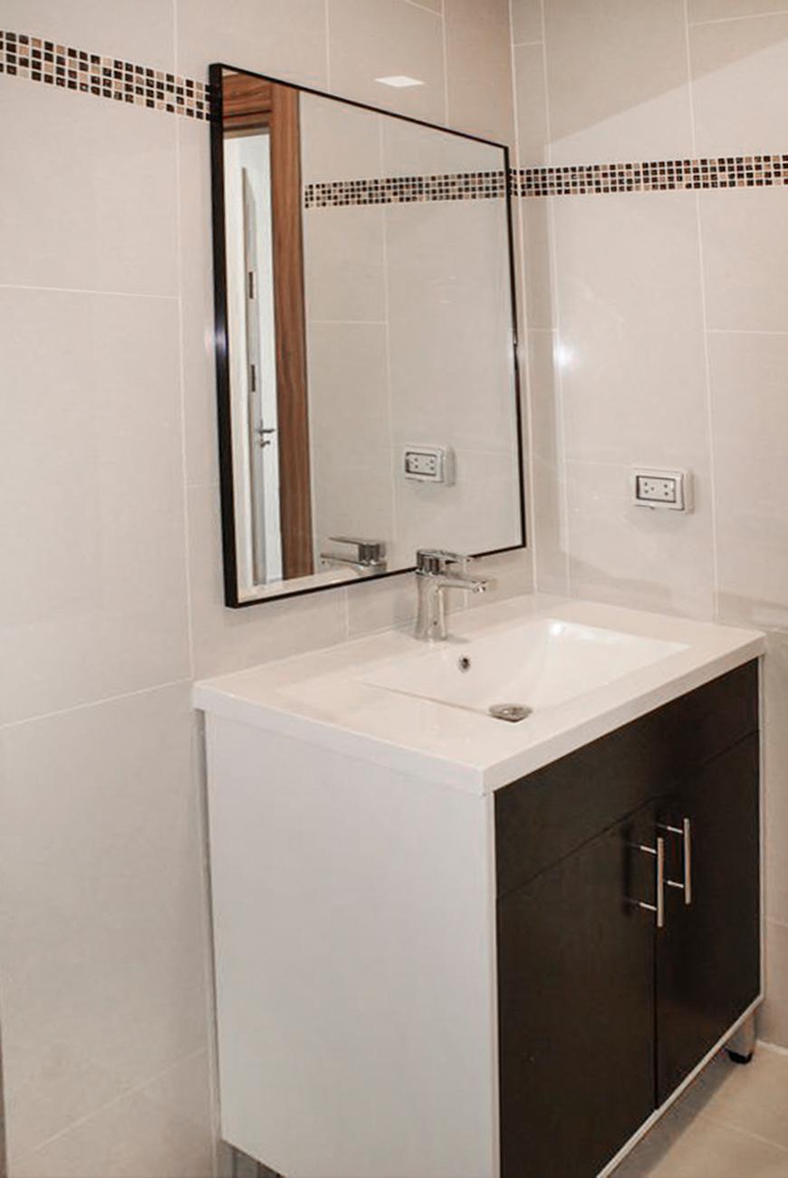 Laguna Beach Resort 3 Maldives Luxe อพาร์ตเมนต์ 1 ห้องนอน 1 ห้องน้ำส่วนตัว ขนาด 24 ตร.ม. – หาดจอมเทียน