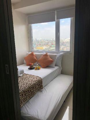 picture 1 of Green Residences Hotel Like Condo in Metro Manila