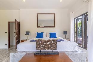 [サイリー]ヴィラ(300m2)| 3ベッドルーム/2バスルーム Spacious 4 bed villa in perfect location