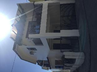 picture 4 of Brand new 2 bedroom  townhouse near Island hopping
