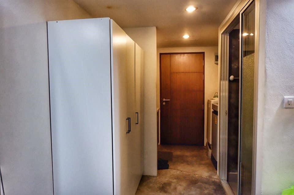 Replay Condominium Koh Samui