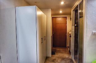 [ボープット]スタジオ アパートメント(26 m2)/1バスルーム Replay Condominium Koh Samui