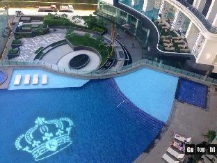 picture 2 of Gotophi luxurious hotel Knightsbridge Makati 6215