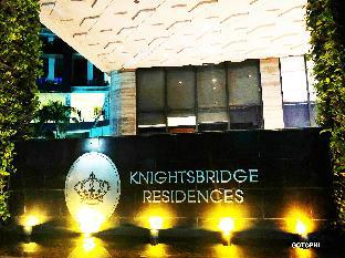 picture 5 of Gotophi Luxurious hotel Knightsbridge Makati 4709