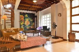 picture 3 of Tagaytay Vintage Home