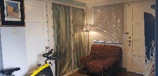 picture 3 of COOL & ELEGANT 1 Bedroom  Apartment in Cogon,Pardo