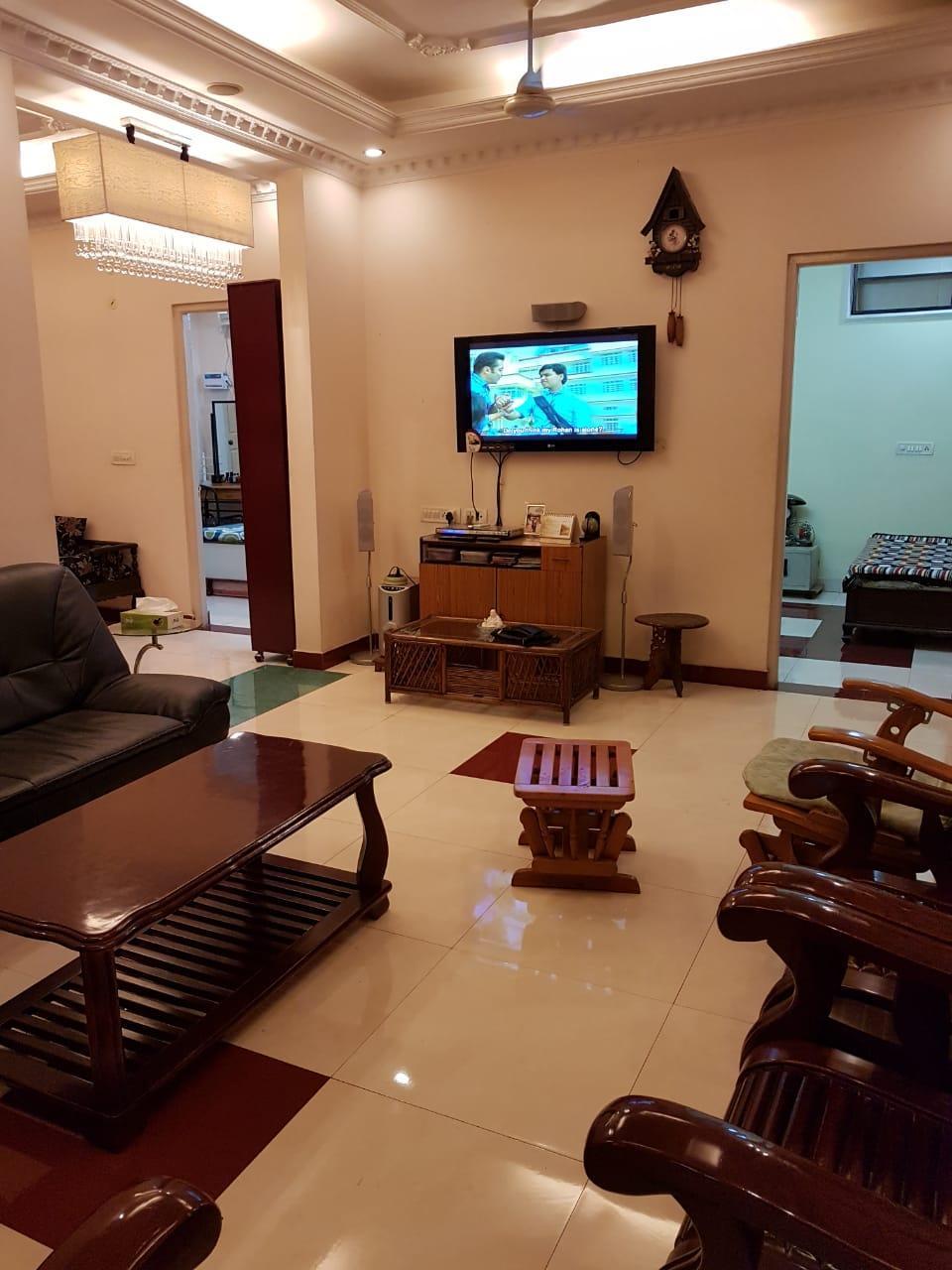 Empire Suites Guest House