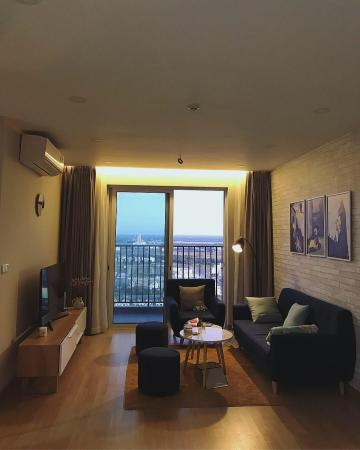 Chasing the Sunset | 2BR Ho Chi Minh City