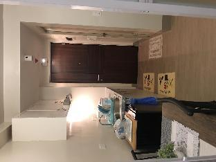 picture 2 of Suntrust Parkview Condo- homey and at city center