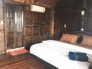 [サンカーオウ]アパートメント(14m2)| 1ベッドルーム/1バスルーム Pigeon AC Double Room @ Nest Guesthouse, Old Town.