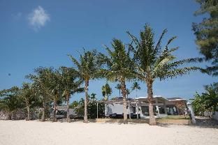 [チョンモン]ヴィラ(200m2)  4ベッドルーム/5バスルーム  Villa Red - a stunning 4 bedroom beach villa