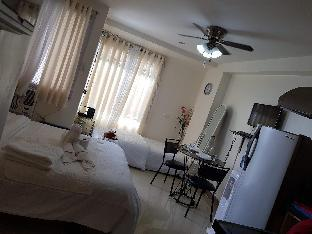 picture 5 of Gennys Place Mabolo Garden Flats