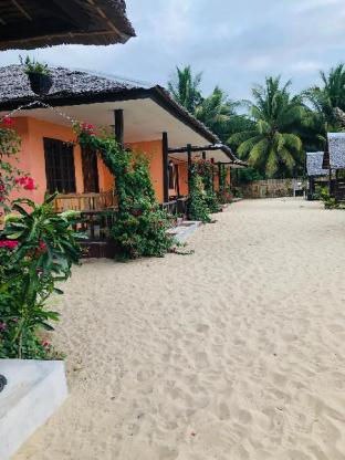 picture 2 of Mecaja Dive Resort