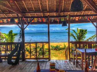 picture 3 of Mecaja Dive Resort