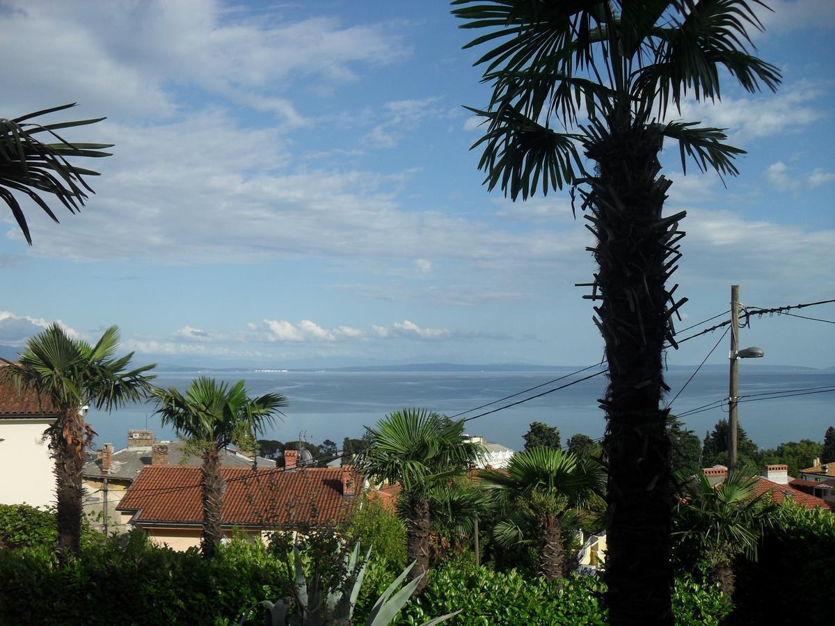 Mediterranean****