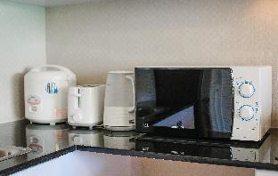 [カオタキアブ]アパートメント(100m2)  2ベッドルーム/2バスルーム 201  Big Room Family Huahin My Resort water park