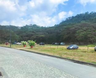 picture 4 of Pico De Loro Hamilo Coast Bonifacio's Unit
