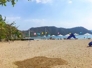 picture 5 of Pico De Loro Hamilo Coast Bonifacio's Unit