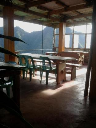 picture 5 of Batad viewpoint Guesthouse and Restaurant
