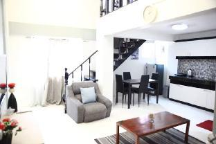 picture 4 of My Space#Makati#Loft House