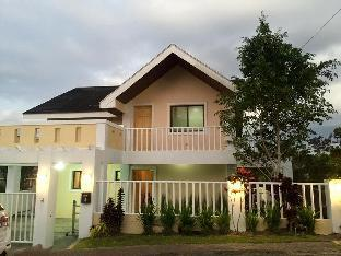 picture 5 of Tagaytay Staycation with 2 br and 50' HDtv