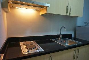 picture 2 of Affordable Condo Unit for Rent