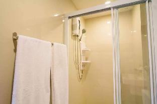 [パタヤ中心地]アパートメント(45m2)| 2ベッドルーム/1バスルーム #33 NEW DOWNTOWN SKY POOL 2 BDRM LUX CHIC  CONDO