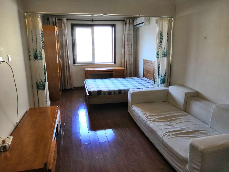28sqm Room Nearby Tsinghua University
