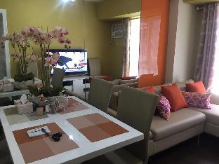 picture 2 of Avida Towers 34th Street BGC Fully Furnished 1BR