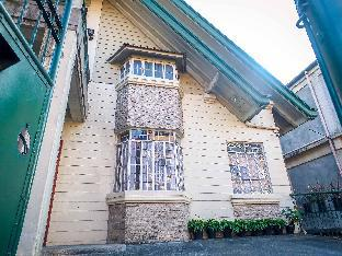 picture 2 of Baguio City Big Country-Style 6BR Wooden House