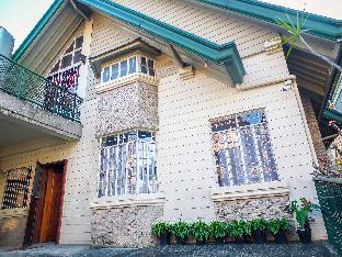 picture 3 of Baguio City Big Country-Style 6BR Wooden House