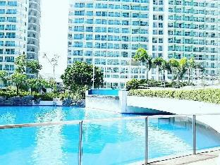 picture 4 of Azure staycation d only Man made & Wavepool Resort