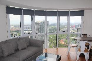 picture 1 of MODERN SPACIOUS LOFT TYPE (60SQM) Entire Place BGC