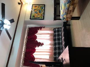 picture 2 of Baguio City Condominium