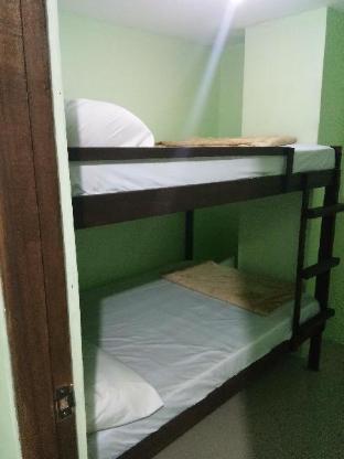 picture 5 of Elrikh's & Hayden's Baguio Transient Rooms