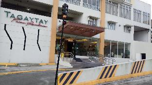 picture 3 of Happynest 2327 @Tagaytay Prime Residences