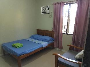 picture 3 of 2-Bedroom Fully Furnished unit ideal up to 6 pax