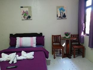 picture 1 of Sukhavati Inn Bed and Breakfast